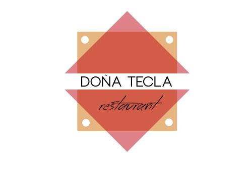 Doña Tecla