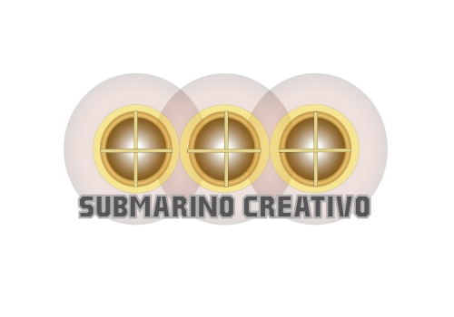 Submarino Creativo
