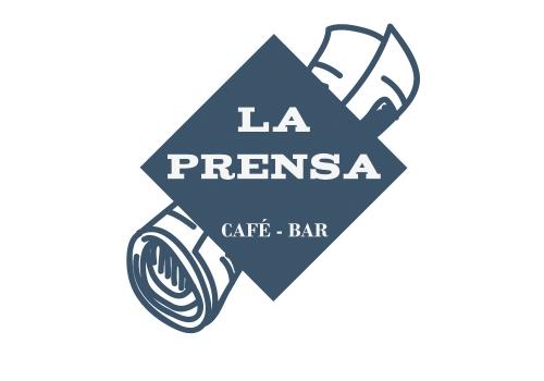 La Prensa Café Bar